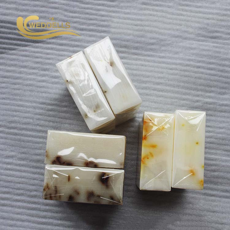 custom Natural sweet osmanthus handmade essential oil rose olive soap making supplies