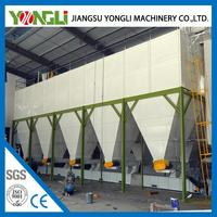 YONGLI BRAND 2015 Best selling animal feed plant