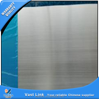 custom-produced aluminium alloy sheet 5056 for wholesales