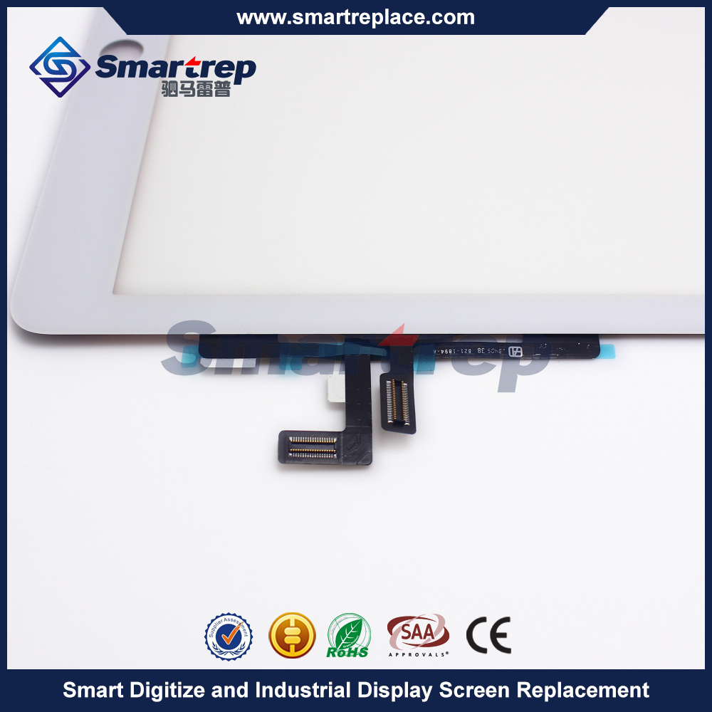 Wholesale For Ipad Air LCD Display ,Best quality For Ipad5 LCD ,Original