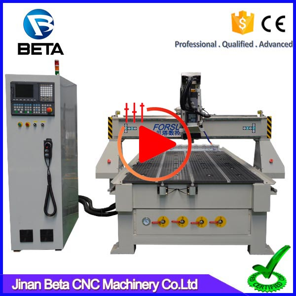 Factory directly sale!! cnc router auto tool change engraving machine woodworking equipment in india for cabinet timber kitchen