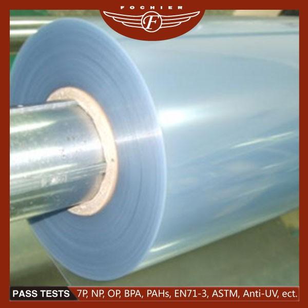 China celluloid plastics sheet wholesale 🇨🇳 - Alibaba