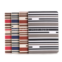 Wholesale 12.9 inch Wallet Card Slot Sleep Tablet Case for iPad Pro