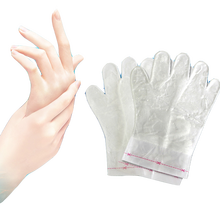 Hand Care hand mask for new products