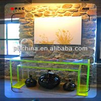 An-b981 European Design Factory Sell Computer Table Models With Prices/Sofa Computer Desk/Computer Table Design Home