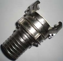 hot sale quality guillemin coupling hot sale guillemin coupling quality guillemin coupling