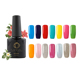 Nail Supplies Pretty One Step UV/LED Gel Nail Polish