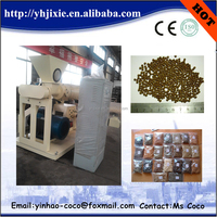 11kw animal sheep rabbit chicken cattle food small hammer mill with cyclone