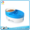 2015 Hot sale water bowl new mixing bowl for dogs