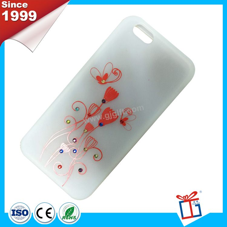 High wholesale rabbit silicone case
