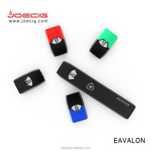 2018 new arrival product authentic Mod cigarette rolling machine mod vape mods,vaporizer dry herb