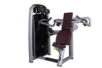 Discount Fitness Equipment For Sale