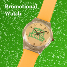 Sport Watches for Promotional Events