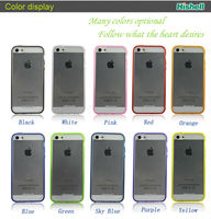 for iphone 5 new products manufacturers looking for distributor