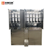 3000KG Per Day Ice Cube Making Round Ice Maker Round Ice Making Machine