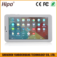 Hipo S7 Specification User Manual Easy Touch 7 Inch Mid Tab Tablet Pc For Skype Software Download