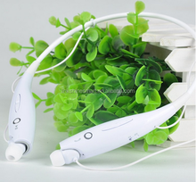 Best quality rechargeable HBS 730 bluetooth headset, HBS 730 Headphone, HBS 730 bluetooth earphone