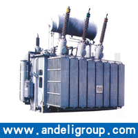 power bank transformer