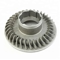 105CC 4.8KW MS070 chain saw spare part - fan wheel