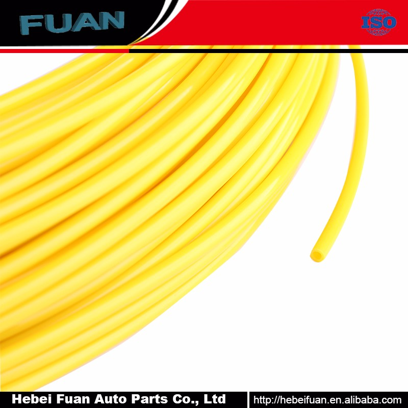 TOP 10 High reputation High Pressure Ptfe Capillary Tube