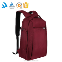 2016 school popular brand best university men backpack