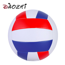 top quality official size 5 match personalized International Volleyball