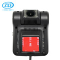ZXS-S3 Private Model Best selling Double lens Car DVR Dash Cam NT96658 Sony IMX323 WiFi 1080P Car DVR Video Recorder