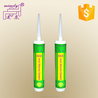 silicone sealant/china silicone sealant/rtv silicone sealant