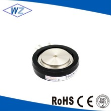 EUPEC high voltage high frequency diode d228s25t