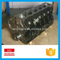 Fast Delivery durable Inter-cooled Japanese car engine auto parts for sale
