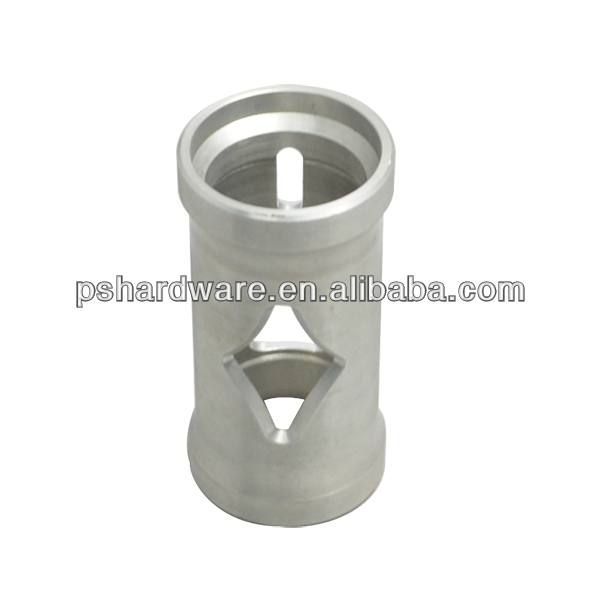 titanium precision turning machining cnc machining <strong>part</strong>