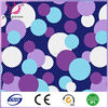 China supplier polyester mesh fabric material for making dresses