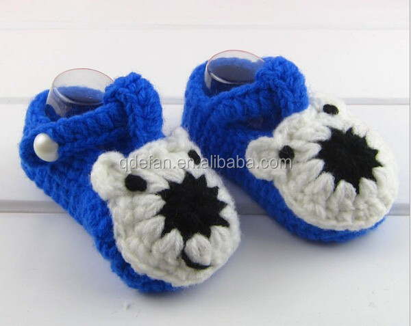 Kitty Crochet Baby Shoes Pattern Buy Crochet Baby Shoes Patternbaby