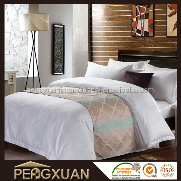 Cheap price hotel cotton good quality bedroom set classic for Cheap quality bedroom furniture
