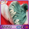 fish net price high quality manufactures of fishing nets
