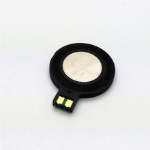 Authentic Horn For Nintendo NDSL Part Set Of Speaker