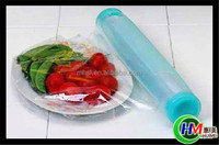 cling film slide cutter