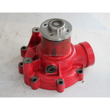 Deutz Excavator diesel engine parts water pump 4256959 /04256959R,auto water pump