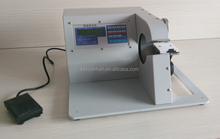 factory price Wire harness tape wrapping machine
