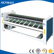 wood veneer glue spreader machine for plywood making machine