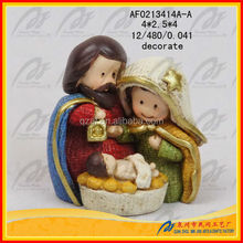 Christmas 2014 new hot items gifts, New toys for christmas 2014,Imported christmas ornaments