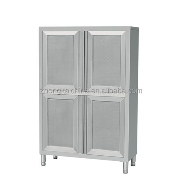 Restaurant Stainless Steel Kitchen Cabinet Kitchen Cupboard Kitchen Pantry Cabinet Buy Kitchen