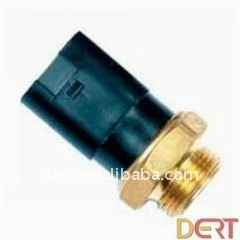 Nice Performance Thermo Switch for VW 1J0 959 481A