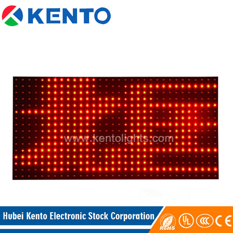 chinese products sold p8 led module from alibaba trusted. Black Bedroom Furniture Sets. Home Design Ideas