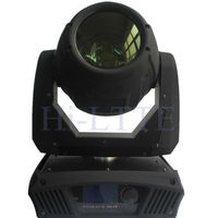 OSRAM 15R Moving Head Beam Moving Head Light Price(HH-6)