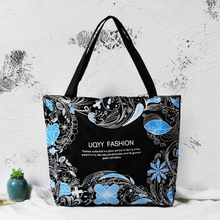 China Wholesale Custom Printed Cheap Cotton Canvas Tote Bag With Custom Printed Logo