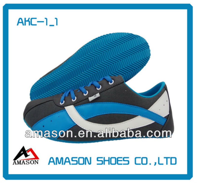 New arrival hot barefoot shoes for men