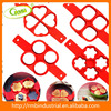 /product-detail/hot-sale-pancake-mould-60636535654.html