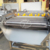 Large capacity indian onion skin remover stainless steel onion peeling machine