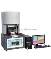 mooney viscometer price